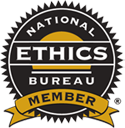 National Ethics Bureau Member